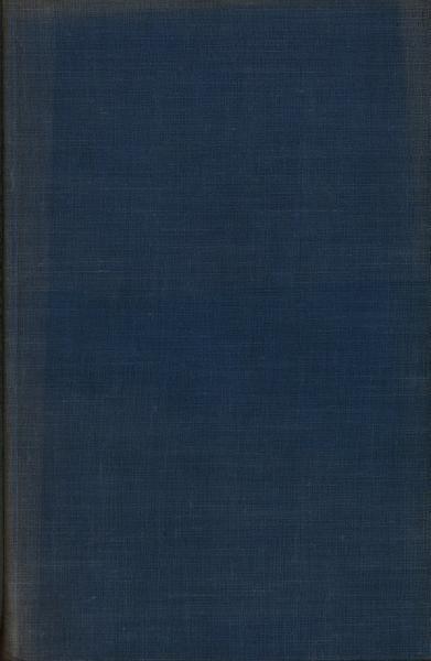 Download Goethe The Alchemist Book