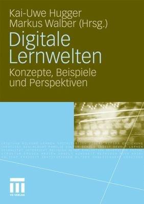 Digitale Lernwelten PDF