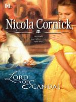 Lord of Scandal