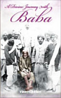 A Divine Journey with Baba PDF
