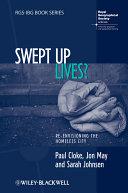Swept Up Lives  PDF