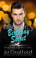 The Billionaire s Birthday Secret
