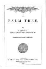 The Palm Tree PDF