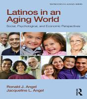 Latinos in an Aging World PDF