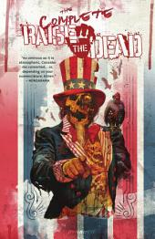 The Complete Raise The Dead