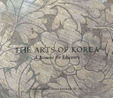 The Arts of Korea PDF
