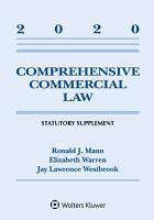 Comprehensive Commercial Law PDF