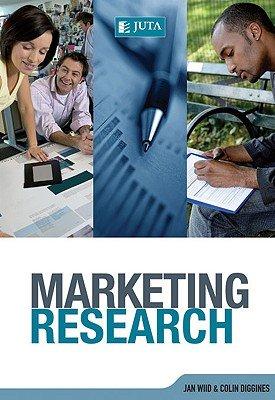 Marketing Research PDF