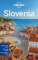 SLOVENIA 8 PDF