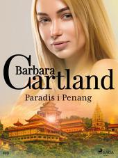 Paradis i Penang