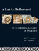 Download A Lost Art Rediscovered Book