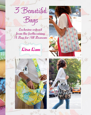 3 Beautiful Bags PDF