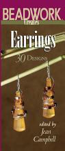 Beadwork Creates Earrings PDF