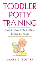 Toddler Potty Training
