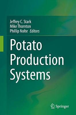 Potato Production Systems