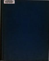 Die amharische sprache: Ausgabe 2