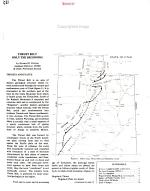 Survey Notes   Utah Geological and Mineral Survey PDF