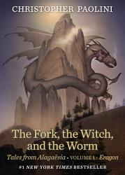 The Fork The Witch And The Worm PDF