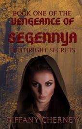 Vengeance of Segennya
