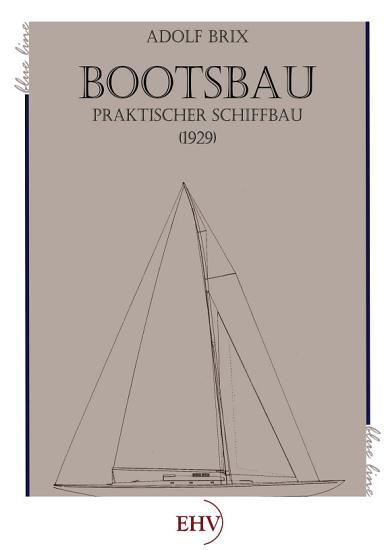 Bootsbau PDF