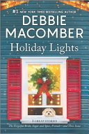 Download Holiday Lights Book