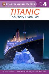 Titanic: The Story Lives On!