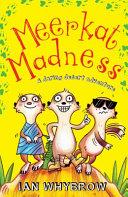 Meerkat Madness PDF