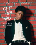 Download Michael Jackson Off the Wall for the Record Book