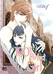 100% Perfect Girl Vol. 1
