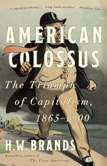American Colossus
