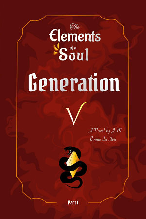 The Elements of a Soul PDF