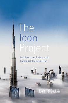 The Icon Project PDF