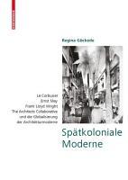 Sp  tkoloniale Moderne PDF