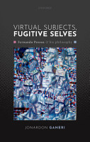 Virtual Subjects  Fugitive Selves PDF
