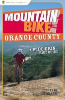 Mountain Bike  Orange County PDF