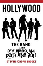 Hollywood the Band