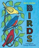 Download Birds Board Book Book