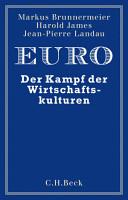 Euro PDF