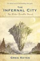 The Infernal City  An Elder Scrolls Novel PDF