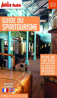 SPIRITOURISME 2018 2019 Petit Fut   PDF