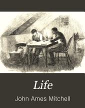 Life: Volume 19