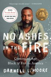 No Ashes In The Fire Book PDF