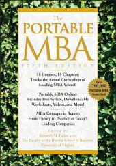 The Portable MBA: Edition 5