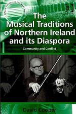 The Musical Traditions of Northern Ireland and Its Diaspora