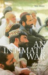 An Intimate War PDF