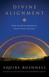 Divine Alignment Book PDF