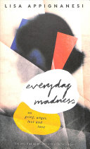 Download Everyday Madness Book