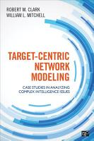 Target Centric Network Modeling PDF