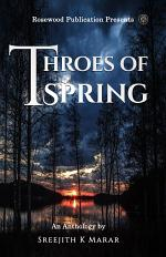 Throes of Spring