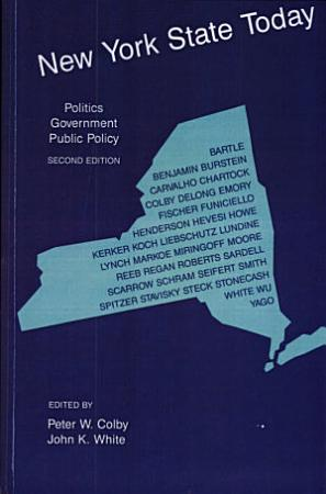 New York State Today PDF